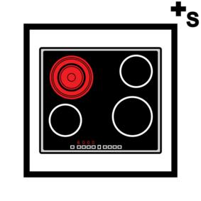 signaletics