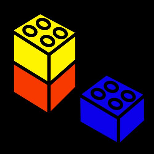 kocke