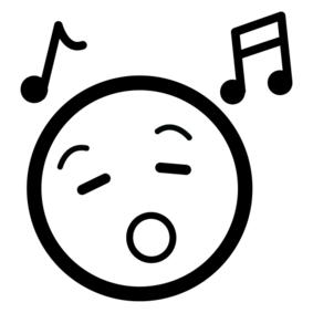 pevati