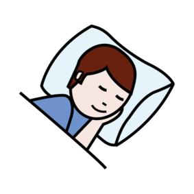 spavati