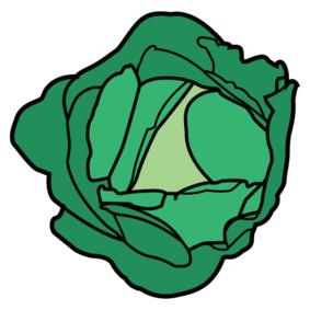 kupus