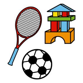 igre i sportovi