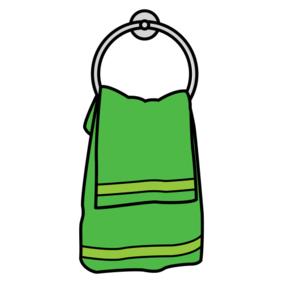 peškir