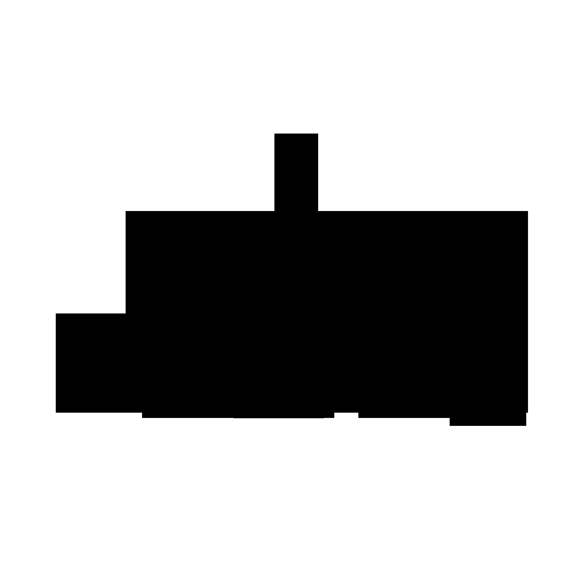 Arafat Sign In Tawasol Global Symbols