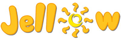 Jellow logo
