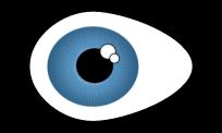 Sclera Symbols logo